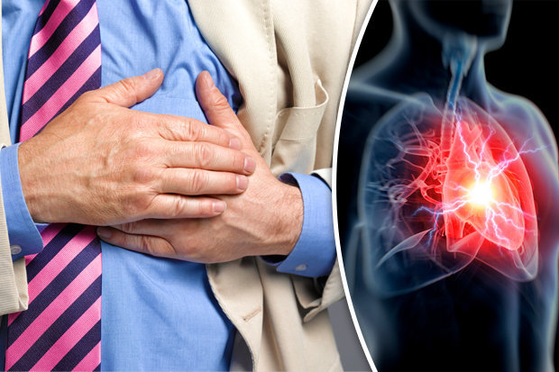 Reversing Heart Disease – Will It Be Achieved?