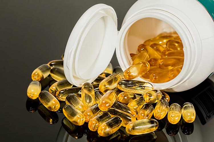 Supplements – Tips About Using Good Reliable Liquid Nutritional Vitamin Supplements