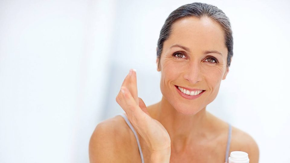 Anti Aging Cream – Effective Benefits on Health Wellness