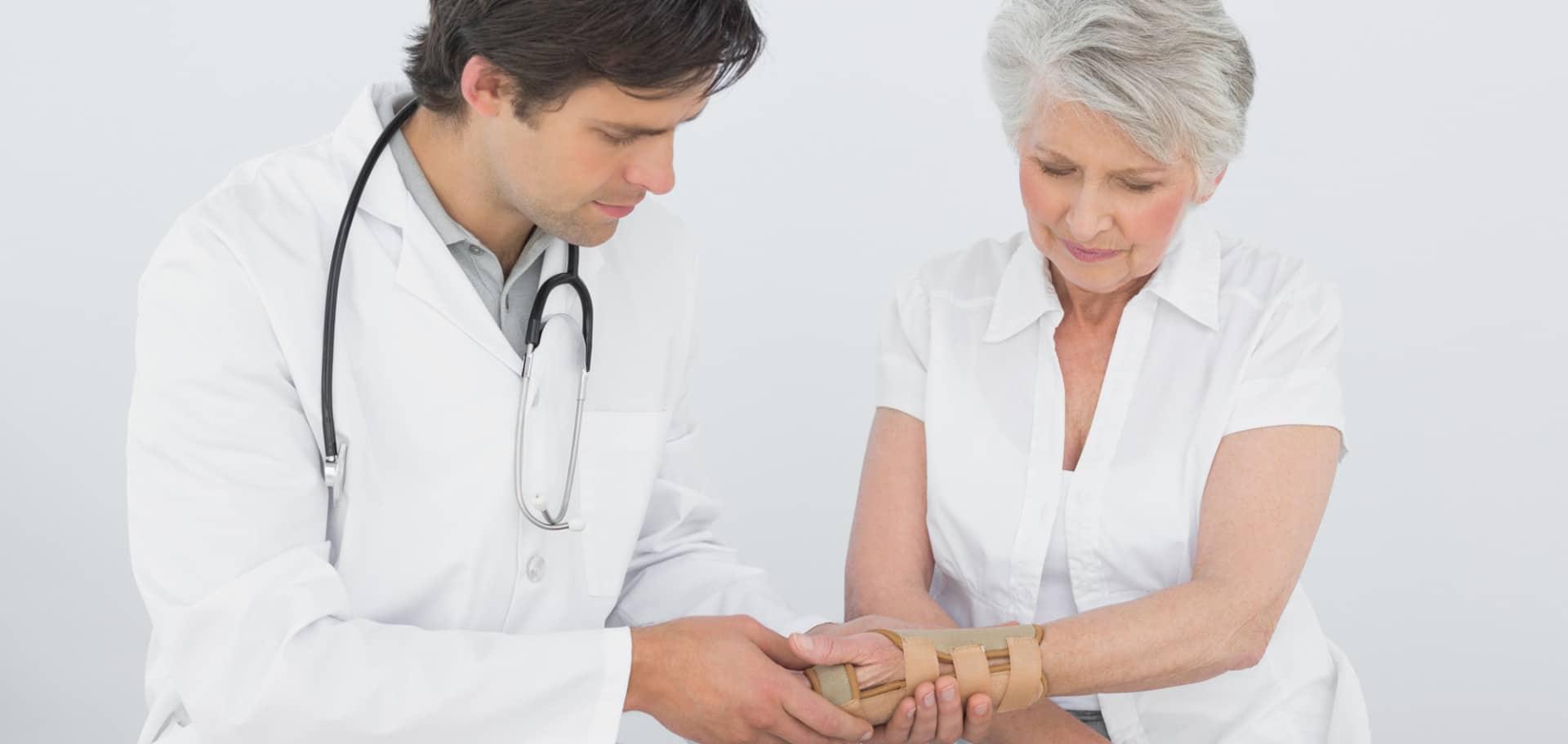 Top-Notch Neurological Care